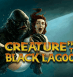 Играть в онлайн-слот Creature From The Black Lagoon